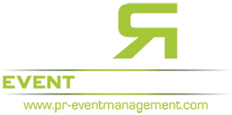 pr-event.logo2