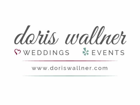 Doris Wallner