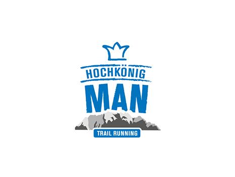 Hochkönigman - Trail Run