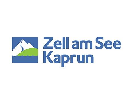 Zell_Am_See_Kaprun